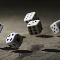 Accro aux jeux : comment s'en sortir ?