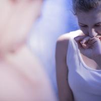 Boulimie et hyperphagie : comment s'en sortir ?