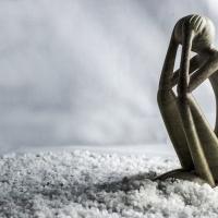 Dépression: ne pas hésiter à demander l'aide d'un psychiatre.